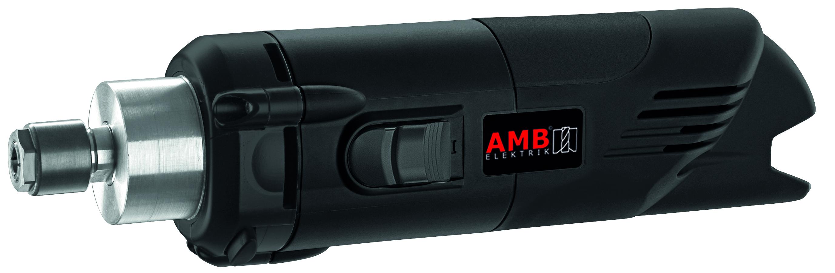 10.000 29.000 1//min. Fr/äsmotor AMB 800 FME 800 W