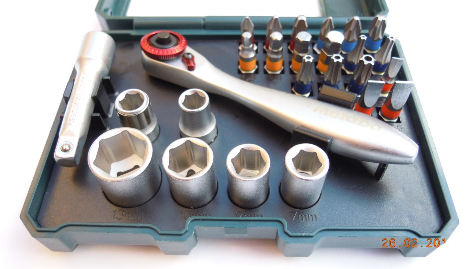 Laser Entfernungsmesser Mit Stativ : D510 disto set entfernungsmesser laser werkzeug shop