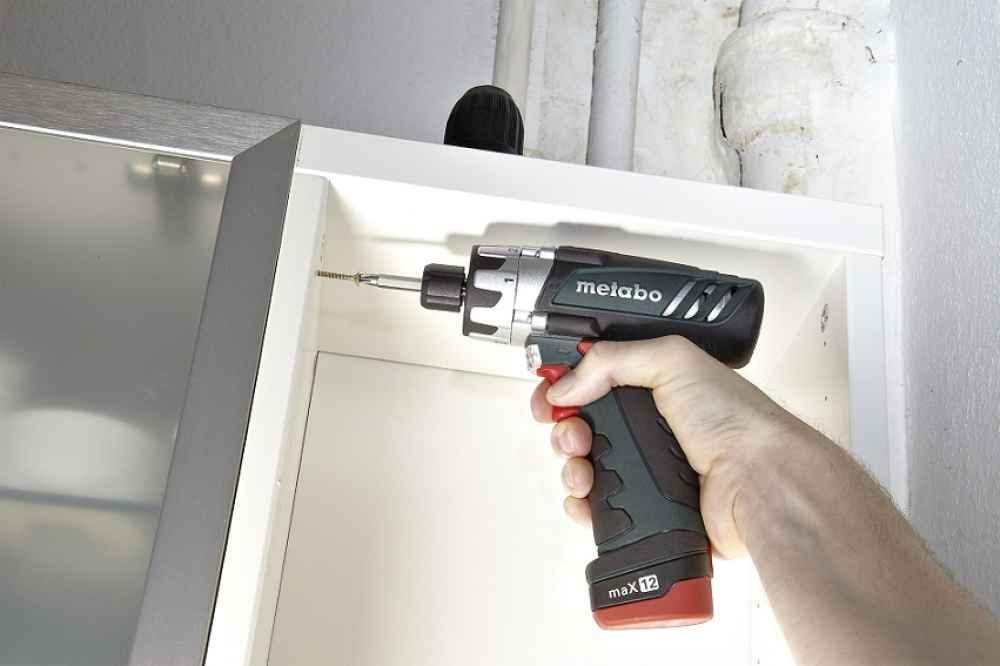 powermaxx metabo akkuschrauber akkubohrschrauber akku bohrschrauber werkzeug shop. Black Bedroom Furniture Sets. Home Design Ideas